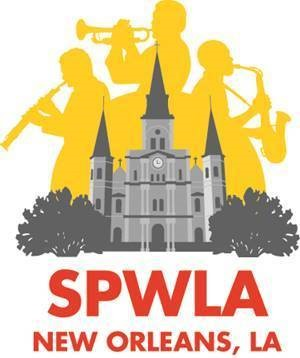 SPWLA New Orleans Chapter 2019 October 17 Lunch Meeting